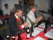2003_05_50er Falch Werner