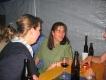 2003_06_Au'kocht und Au'gspielt