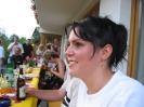 2003_07_Grillfest Margit