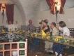 2003_07_Hubert 50er