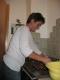 2003_10_Törggelen Margit