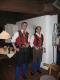 2003_11_15er Hans