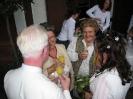2004_06_Hochzeit Holzhammer
