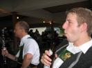 2004_07_5 Jahrfeier Arzler Schießstand