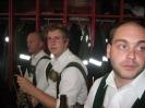 2005_06-FF Hötting