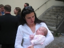 2005_07_Taufe Antonia