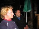 2005_08_Sommerfest