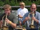 2005_09_Schafschoad