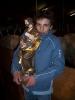 2006_01_50er Andreas Heis