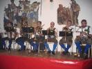 2006_09_75er BSVH