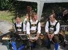 2006_09_Schutzengel