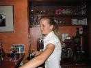 2006_10_Weisswurstparty
