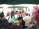 2007_09_Schafschoad