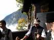 Kirchtag Alpensoehne