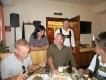 Kirchtag auf der Magdeburger Hütte